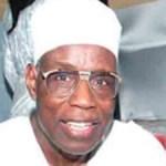 Maltreating ndi Hausa In east will endanger ndi Igbo in the north- ACF warns