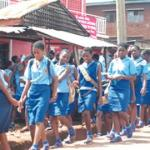 Group in Anambra advocates for girl child education