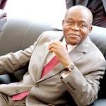 80% of Abia Internal Generated Revenue Diverted – Gov.Orji