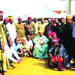 Igbos To Finally Settle With Yorubas In Lagos
