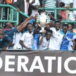 Enyimba Fc Reaches Federation Cup Final