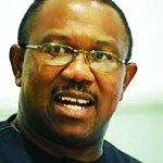 No Vacancy! APC Declines Ex-Gov Peter Obi's Request To Join Party