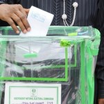 2015: Voter Cards For Sale In Onitsha