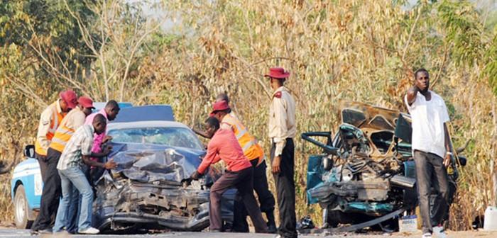 accident-crash-700x336 (1)
