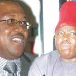 Peter Obi Instigated  APGA Defections – Umeh