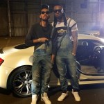 "VIDEO REVIEW & DOWNLOAD: ""Authe"" by Phyno featuring Flavour"