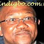 Who is Peter Obi Trying to Fool?