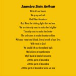 Listen and Download the new Anambra State Anthem (Music and Lyrics)