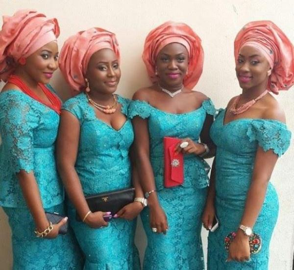 girls-in-blue asoebi
