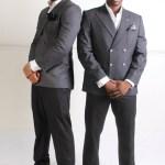 Fresh Music: Bracket – Alive ft. Diamond & Tiwa Savage