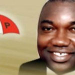 Why We Picked Female Deputy Governor – Enugu PDP