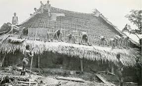 igbo origin