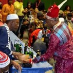 Who Exactly are the Igbos?