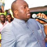 I Can Restore Naira To 200/Dollar – Ifeanyi Ubah