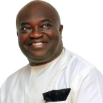 Supreme Court Upholds Ikpeazu's Election