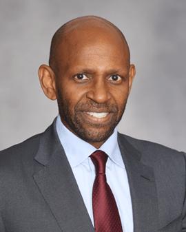 Dr.-Charles-Keahalam-2
