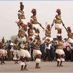 A list of the hottest  and most popular traditional dances in Igbo land