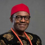"""Buhari Hasn't Marginalized Igbos"""