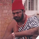 """""""Igbos Are Losing Their Identity"""""""