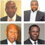 Top 10 richest and most successful Igbo business Men in Nigeria