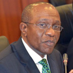 SO SAD: CBN Governor Godwin Emefiele Loses Mother On Christmas Day