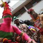 Ebonyi State Set to Deliver Maiden World Class Carnival