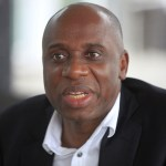 Amaechi Bags International Appointment