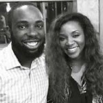 Veteran Nollywood Star @GenevieveNnaji1 Set To Marry Younger Lover