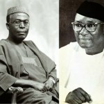 Time To End The Bad Blood Between The Yorubas And Ndigbo