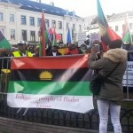 We Won't Give Up On Biafra Struggle – MASSOB