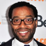How My Igbo Name Has Open Doors For Me – Chiwetel Ejiofor
