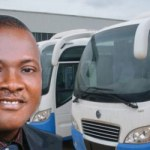 How Innoson Transformed From A Spare Part Dealer To Motor Manufacturer