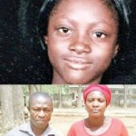 How Our 14-Year Old Daughter Was Abducted And Married Off – Igbo Parents in Zaria