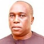 Senator Anosike Dumps PDP