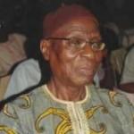 Why Igbos are struggling for Biafra – Ex-Ohanaeze scribe, Nduka Eya