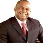 Igbo Politicians air their views on return of Chimaroke Nnamani to PDP