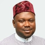 2019: Udeogaranya declares for presidency under APC