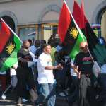 Biafra: How MASSOB and IPOB began