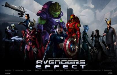 avengers_effect_HORZ_LR