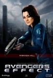 avengers_effect_MIRANDA2A