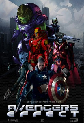 avengers_effect_VERTICAL2