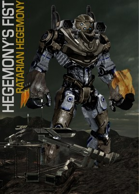 Hegimony's Fist2_LR
