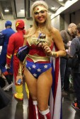 Another great Wonder Woman