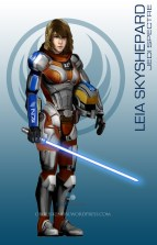 LEIA_STARSHEPARD_FINAL1