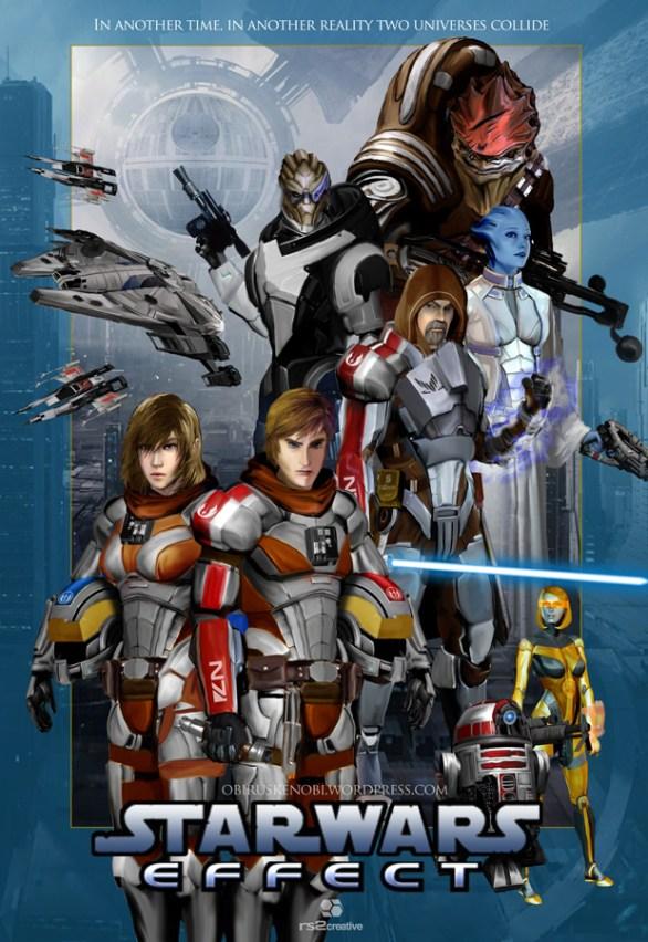 starwarseffect_poster_1_final