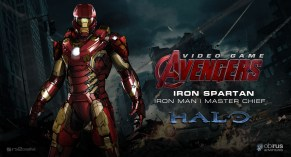 3_IRONSPARTAN