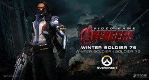 3_WINTERSOLDIER76