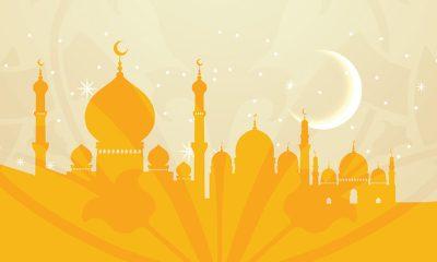 Какой должна быть культура мусульманина