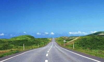 Молитва (дуа) в дорогу
