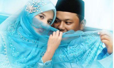 На ком нельзя жениться и за кого нельзя выходить замуж в Исламе